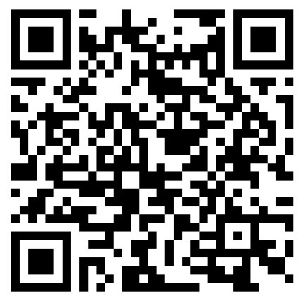 QR UPC bookmark to scan
